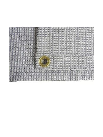 Heavy Duty Deluxe Awning Carpet 650 x 250