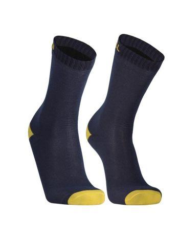 Dexshell Ultra Thin Crew Socks