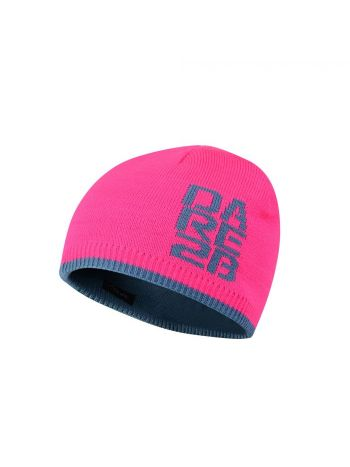 Dare2B Kids Thick Cuff Beanie Hat