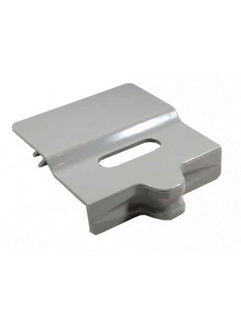 Dometic Slider Door Lock