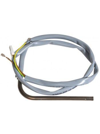 Dometic 240v Element 125w