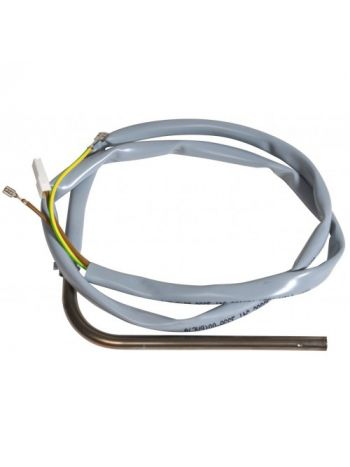 Dometic 240v Element 135w
