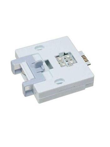 Dometic Door Lock/Lighting Switch LH
