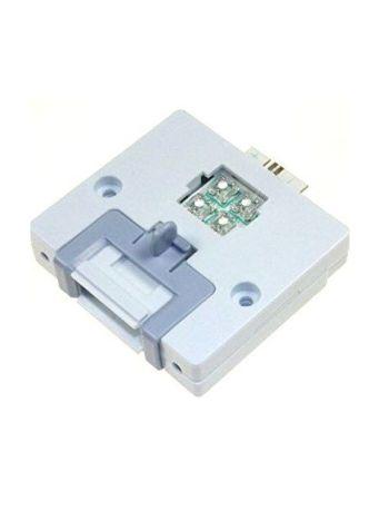 Dometic Door Lock/Lighting Switch RH
