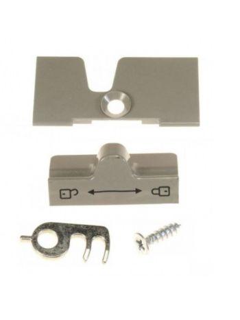 Dometic Fridge Slider Kit