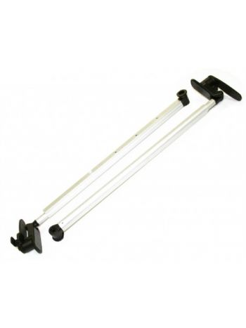 Dometic Click Clack Window Arms 350mm