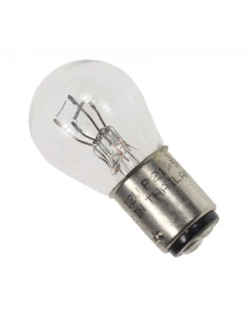 Double Contact 12v Bulb 21w/5w