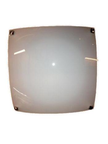 Trigano Luxury Light Fitting 230v 60w