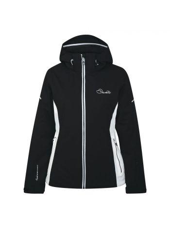 Dare2B Contrive Jacket