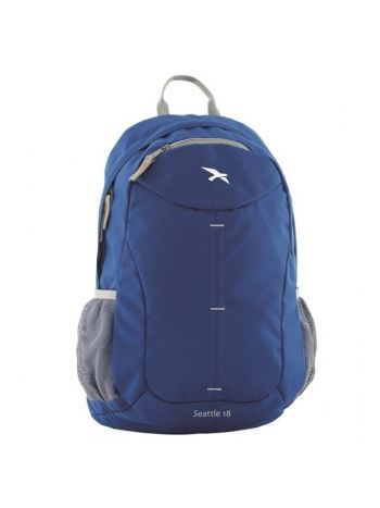 Easy Camp Seattle Rucsac Blue