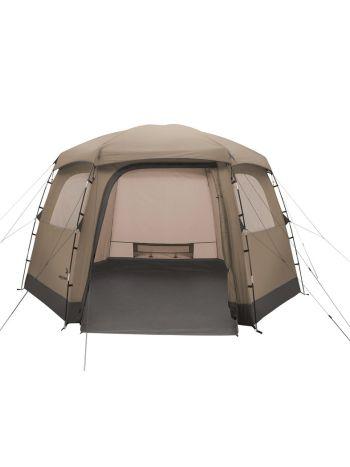 2021 Easycamp Moonlight Yurt