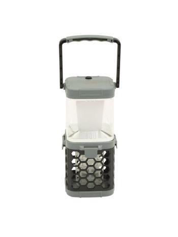 Easycamp Mosquito Lantern