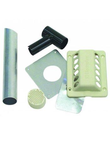 Dometic Flue Kit