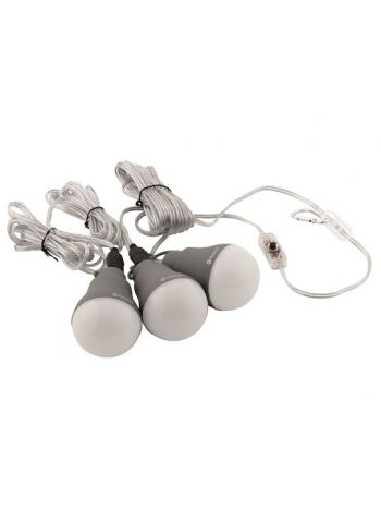 Outwell Epsilon Bulb Set
