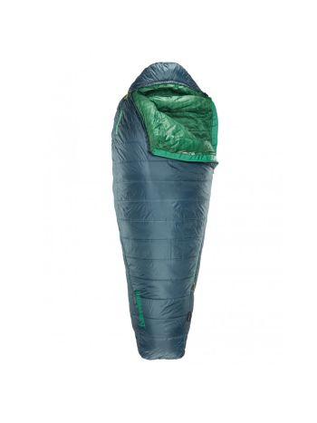 Thermarest Saros™ 32F/0C Sleeping Bag