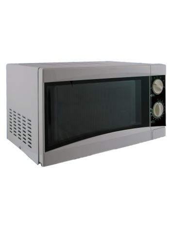 Low Wattage Microwave Oven
