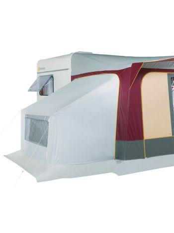 Trigano Bedroom Extension & Inner Tent