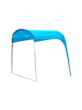 Vango Exclusive Sun Canopy