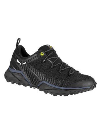 Salewa Dropline GORE-TEX® Mens Shoe