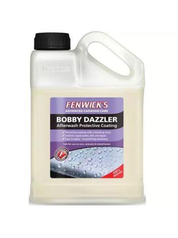 Fenwicks Bobby Dazzler