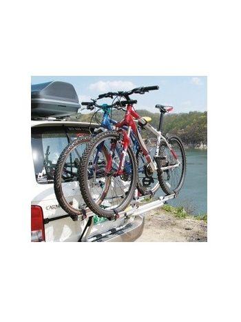 Fiamma Carry-Bike Backpack