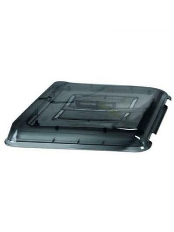 Fiamma Vent 40 Crystal Replacement Top
