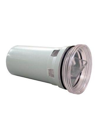 Royal Replacement Filter Carver/Truma Crystal MkII