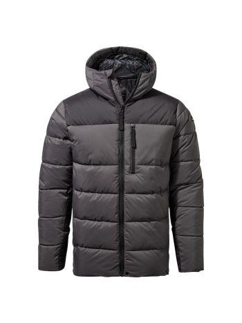Craghoppers Findhorn Hooded Jacket