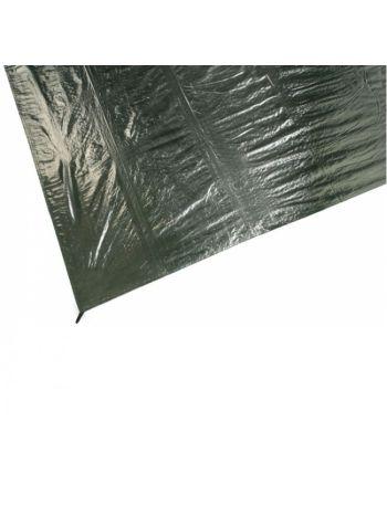 Vango Somerton 650 XL Footprint