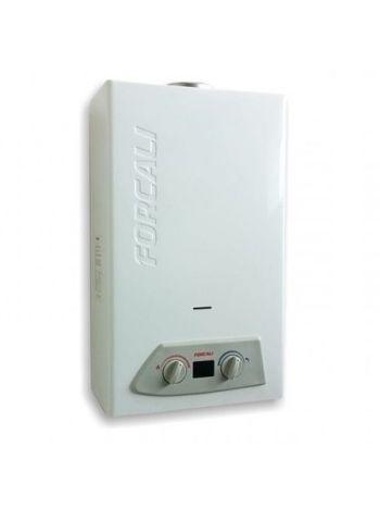 Forcali 6ltr Water Heater LPG