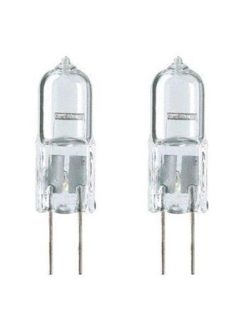 G4 Halogen 12v Bulb 20w