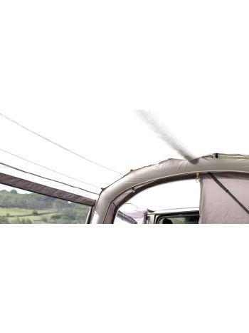 Vango Galli II Skyliner