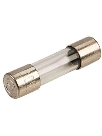 Fuses 20 x 5mm. 10 Amp. - 3 per pack