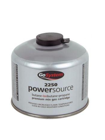 GoSystem Powersource 220g