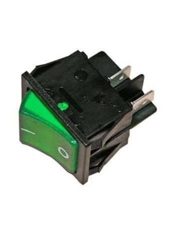 Dometic 240v Switch