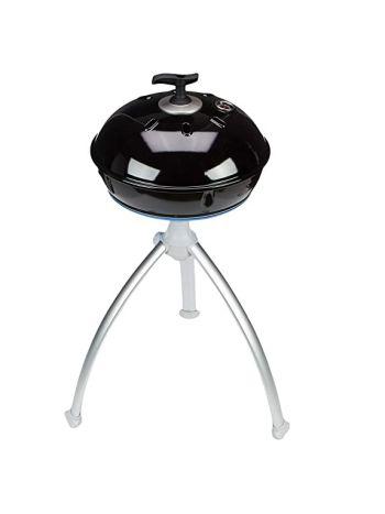 Cadac Grillo Chef BBQ / Chef Pan