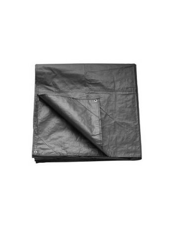 Vango PE Groundsheet 300x200cm