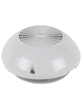 Dometic GY20 Ventilator
