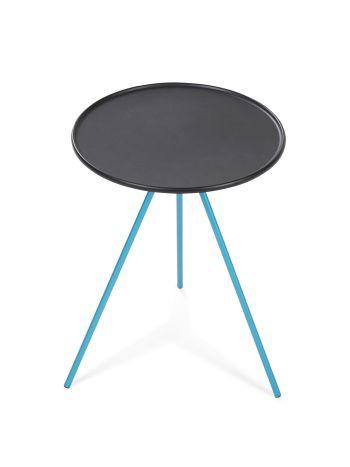 Helinox Side Table Medium