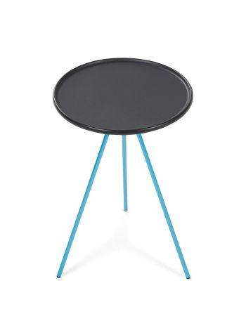 Helinox Side Table Small