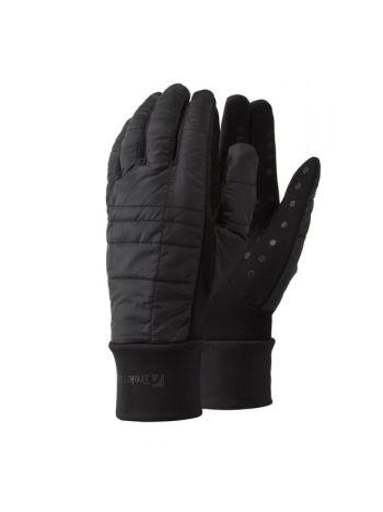 Trekmates Hybrid Glove