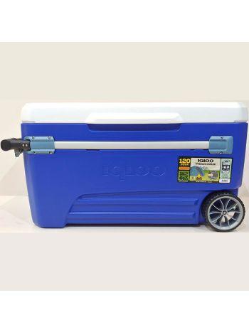 Igloo Glide 110 Cooler