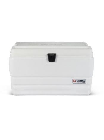 Igloo Marine Ultra 72 Cooler