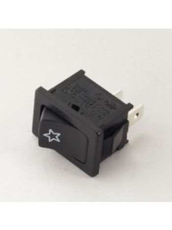 Dometic Ignitor Switch