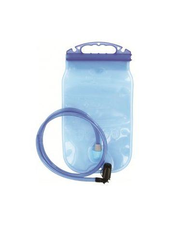 Sl Hydration System Blue 2ltr