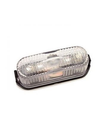 Front Marker Lamp Small