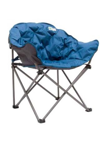 2021 Vango Earth Joro Chair