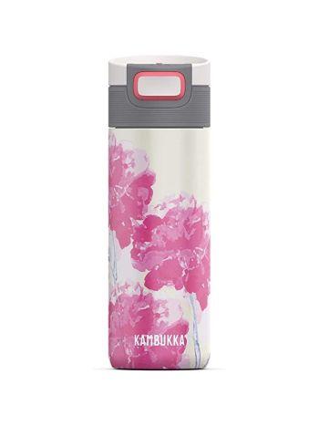 Kambukka Etna Pink Blossom 500ml
