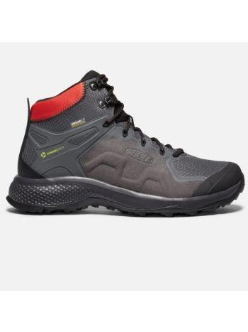 Keen Explore Waterproof Hiking Boots