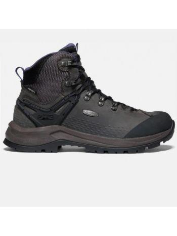 Keen Wild Sky Waterproof Hiking Boots